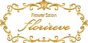 florireve